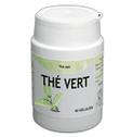 Cure Thé vert
